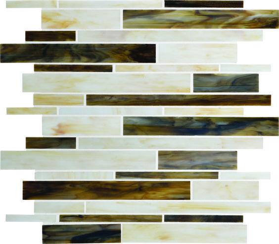 Discount Carpet Seattle Images Milliken Tiles