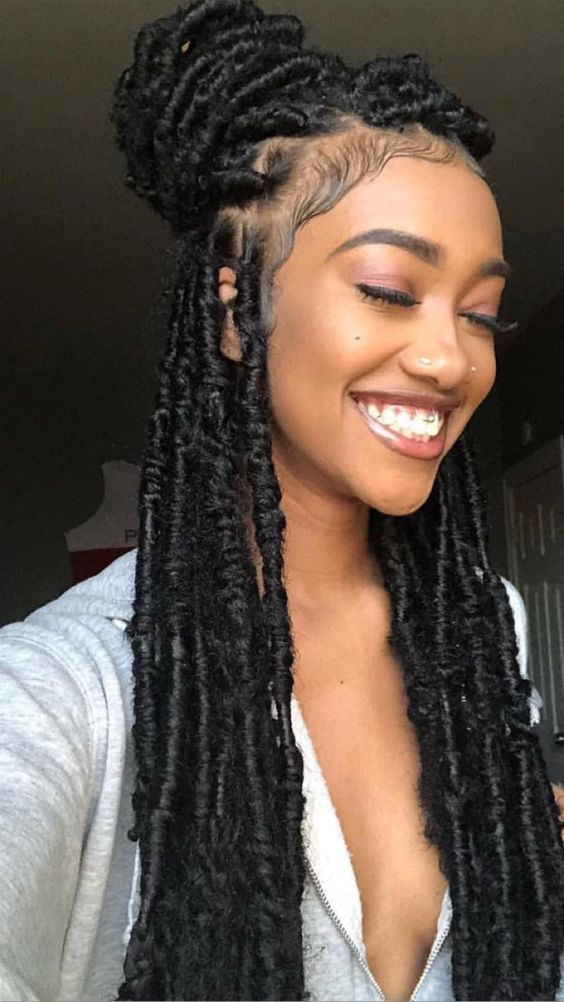 The Natural Hair Cheat Sheet 20 Mind Blowing Ways To Grow Your