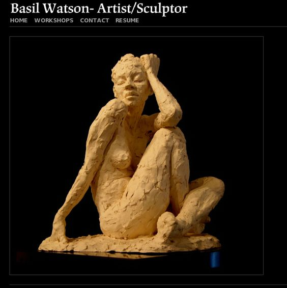 Sister 2 - http://basilwatson.com/