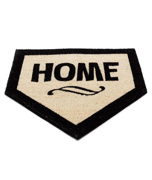 Adorable Doormat