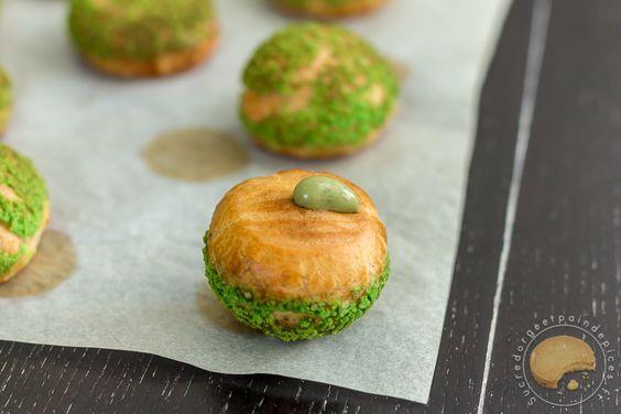 55-cuisine-cooking-saint-honore-chou-pistache-chantilly-caramel.jpg 1000×667 pixels