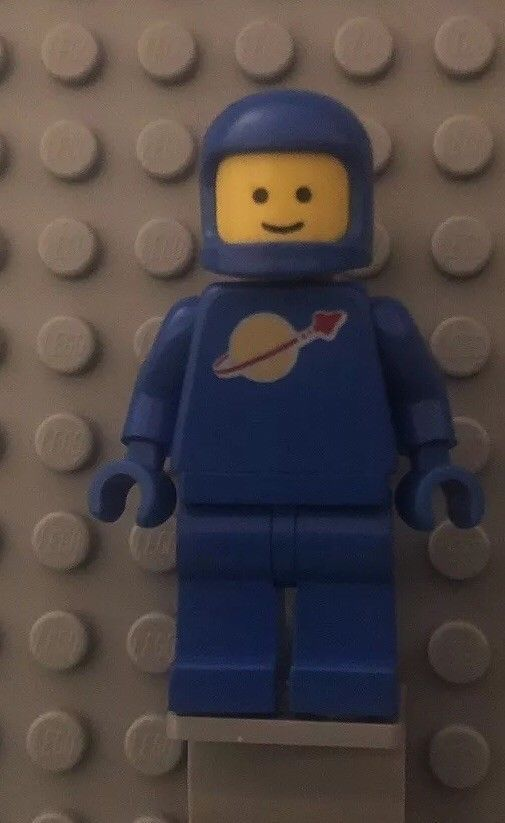 x4 WHITE 6093 6242 6398 7573 7744 7754 Hollow Stud LEGO 2453 Brick 1 x 1 x 5