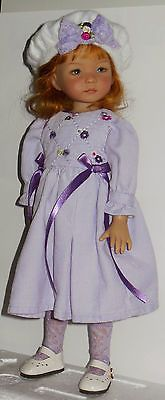 LAVENDER-PURPLE-CORDUROY-DRESS-WITH-ACCESS-FOR-13-EFFNER-LITTLE-DARLING