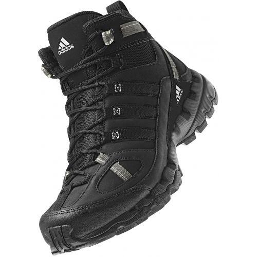 zapatos adidas treking