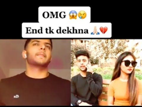 Heart Touching Tiktok Video Tiktok Viral Trending Youtube In 2021 Life Truth Quotes Diy Gifts Videos Video