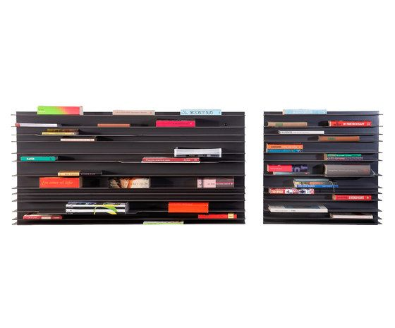 Librerías   Almacenamiento   Paperback   spectrum meubelen. Check it out on Architonic
