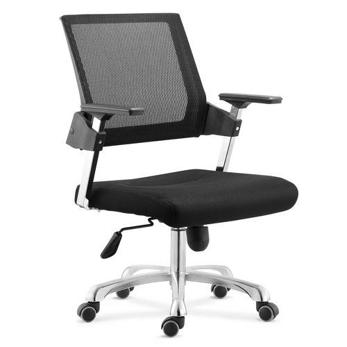 High Quality Ergonomic Mesh Office Computer Chair For Employee