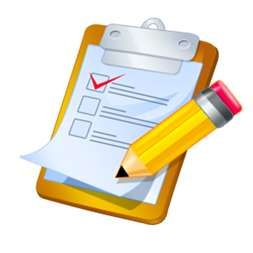 Meaningful Use Attestation Audits Begin  http://hmsabc.wordpress.com/2012/07/23/meaningful-use-attestation-audits-begin/
