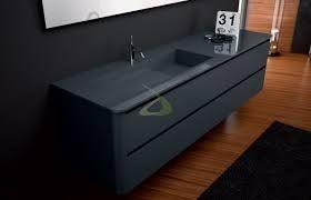armarios lavabo - Buscar con Google