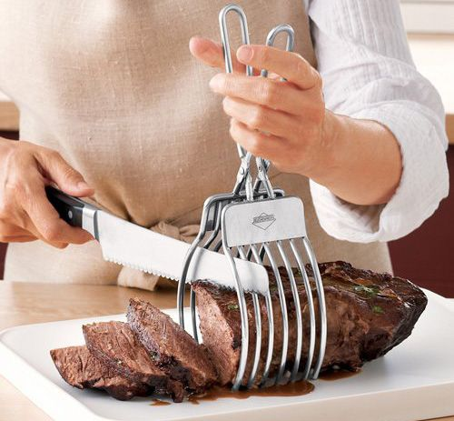 30 Innovative Kitchen Tools & Gadgets:
