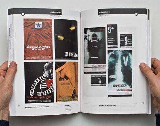 Anuario FADU / UBA. Publicación de trabajos seleccionados de la Facultad de Arquitectura y Diseño de la Universidad de Buenos Aires.