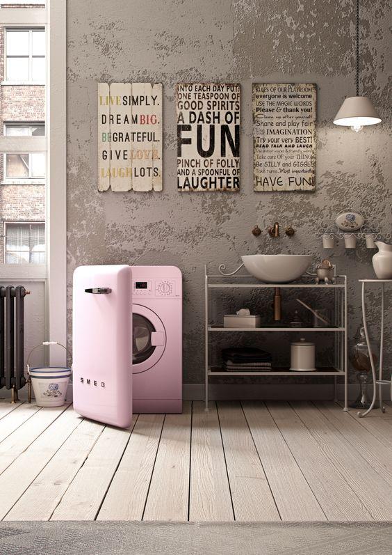 Der Bosch Retro Kühlschrank gibt Ihrer Küche einen charmanten - udden küche gebraucht