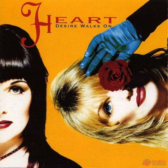educarmel.blogspot.com: Grandes Bandas: Heart