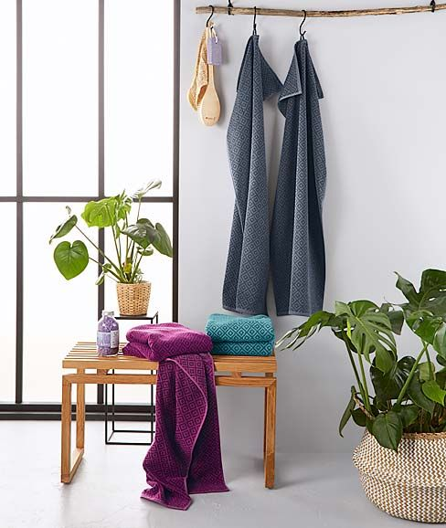 Textilien Mobel Und Accessoires Fur Das Badezimmer Bei Tchibo Tchibo Wc Sitz Duschvorleger