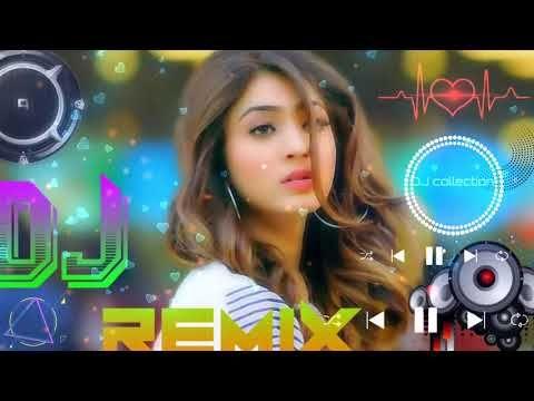 Tumne Sudhara Tha Tumne Bigada Hai Dj Remix Main Barish Ka Mausam Tik Tok Viral Dj Song Dj Remix Youtube In 2020 Mp3 Song Download Dj Songs Dj Remix