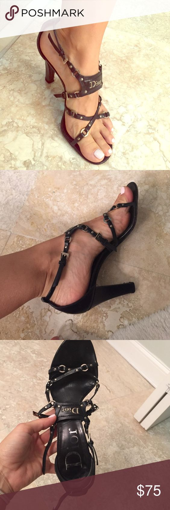 Only Sexy Heels