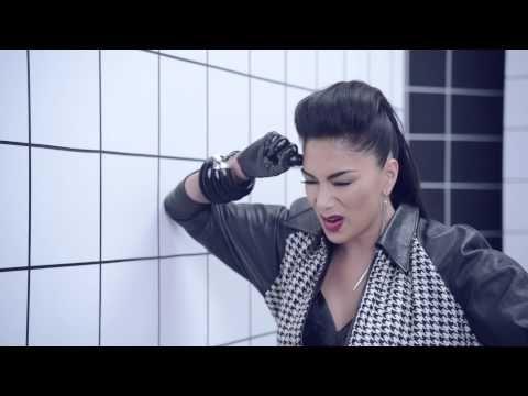 ▶ Nicole Scherzinger - Boomerang - YouTube
