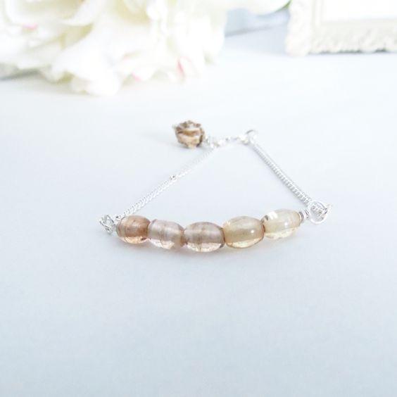 https://www.etsy.com/ca/listing/267428657/light-amber-vintage-glass-bead-bar