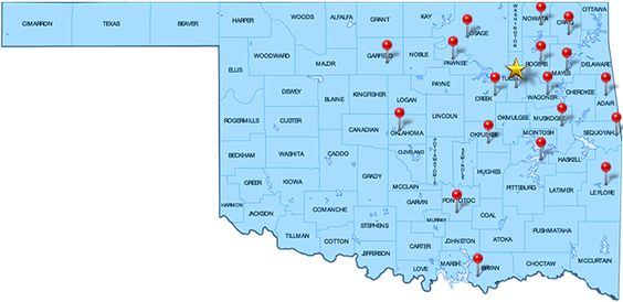 Tulsa bail bondsman In situations where signature bonds are imposed, the accused individuals need to find good bail bondsman that can help them. These individuals or companies pledge property or money to guarantee the presence of a defendant in court. An average bail bondsman in Tulsa asks for a fee that is equal to 10% of the bail. However, there are some experienced and established bond agents that offer lower fees  http://signaturebail.com