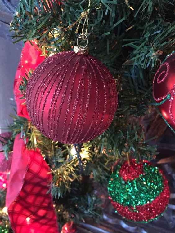Christmas vibes, Christmas baubles, Christmas trees, Christmas decorations..Christmas.