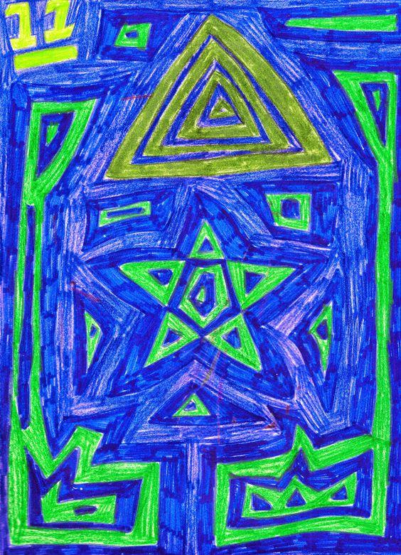 Rainbow Bridge Water Spirit Diamond Wind Dragon Fire Crystal Ship Earth Guardian Star Tower Station Library 11