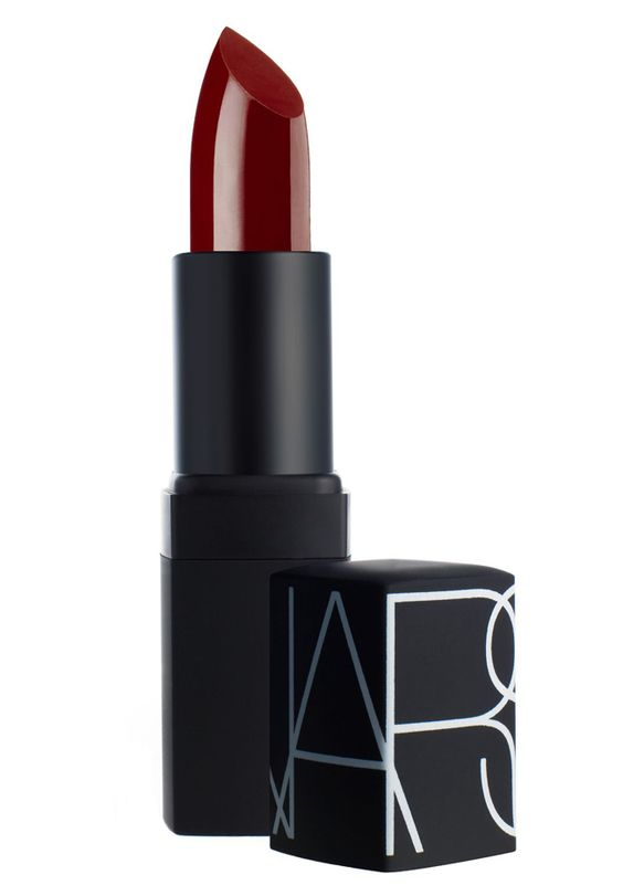 Fire Down Below – Nars