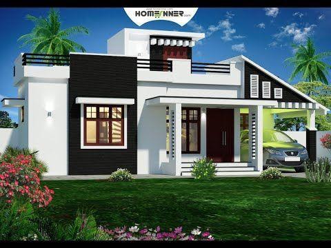 Home Exterior Design Kerala Modern Decoration Decoration Design Exterior Kerala Modern Facededesign Arsitektur Desain Exterior Rumah Rumah