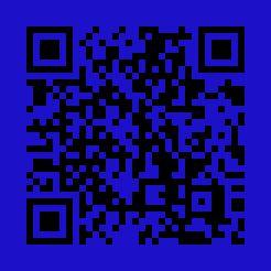 https://ru.pinterest.com/chanceforward/qrcode/ D4ebb9f4be631605de933a72ccf535ed