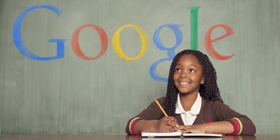 29 trucos impresionantes que deberías saber sobre Google