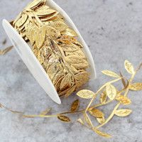 Gold-Metallic-Leaf-Ribbon-246-27.jpg