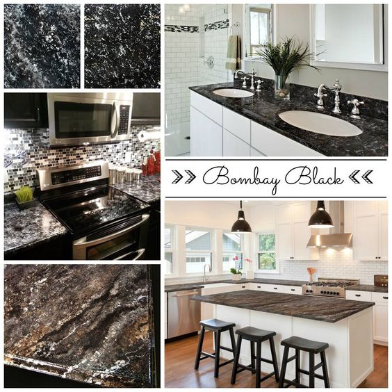... Kit - Giani Countertop Paint Pinterest Diy countertops, Paint and