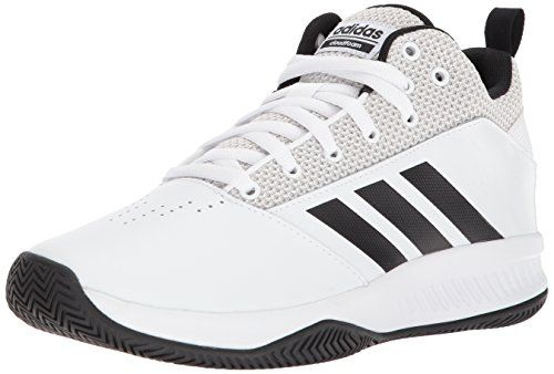 fácilmente Esquivo Volver a llamar  Jason Thompson Signature Shoes, Fila Breakaway 4 Basketball Sneaker (Little  Kid/Big Kid) Killeen, Texas USA. $36.99 Adidas Bas… | Basketball shoes,  Sneakers, Adidas