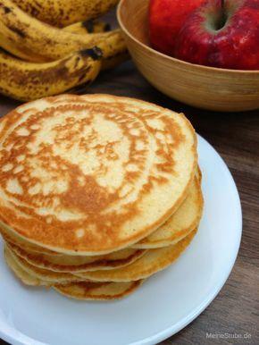 d4ee87612a2a270d7226a341d8ccd1e1 - Rezepte Eierpfannkuchen