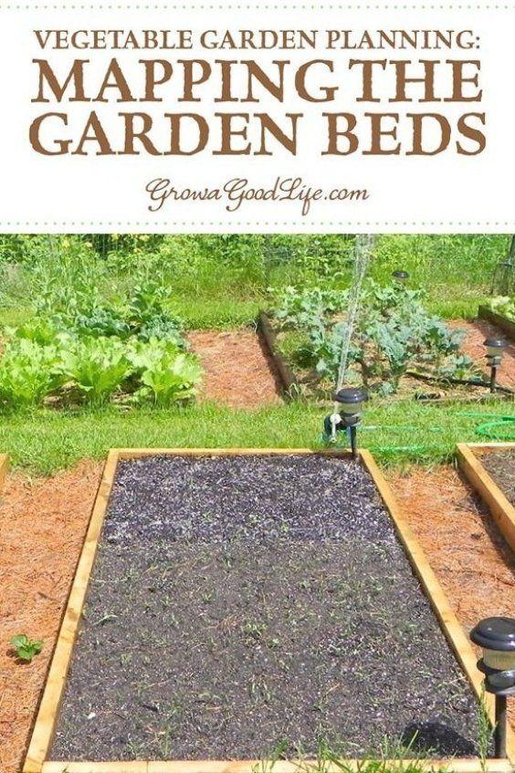 Garden Design For Organic Vegetable Gardens Beautiful Organic Garden To Ve Able Small Vegetable Gardens Vegetable Garden Planner Vegetable Garden For Beginners