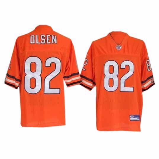 mens denver broncos 26 darian stewart orange team color 2016 super bowl 50th patch bound elite authe