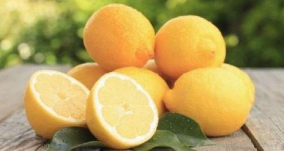 Dieta Purificante al Limone per Snellire i Fianchi giorno dopo giorno La dieta al limone è un regime ipocalorico conosciuto, in particolare, oltre Oceano dove viene seguito anche da moltissimi personaggi famosi. E' utile per perdere peso, snellire i fianchi ed accelerare il metabolismo; inoltre, il limone migliora la risposta immunitaria e contribuisce a regolarizzare …