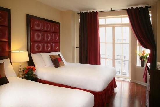 Now 172 Was 2 7 2 On Tripadvisor Hotel Belleclaire New