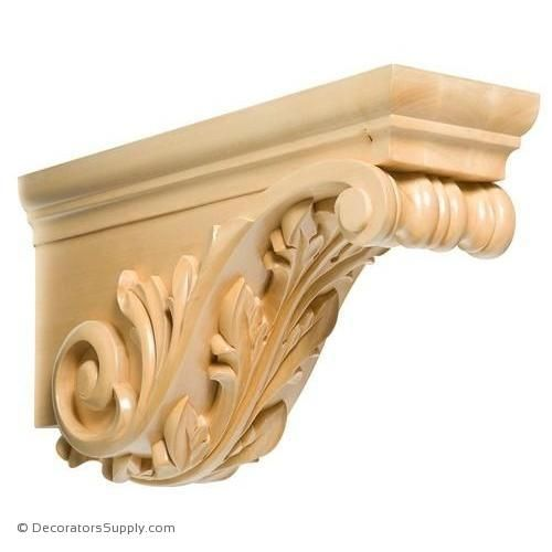 White River Corbels Corbels Wood Carving Designs Wood Carving