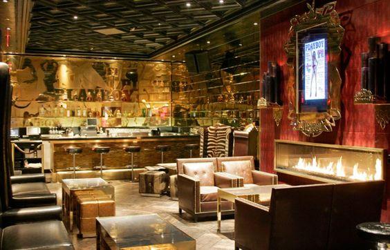 Palms Casino Resort - Las Vegas