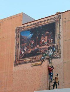 J Street location in Sacramento, CA. Zippertravel.com Digital Edition