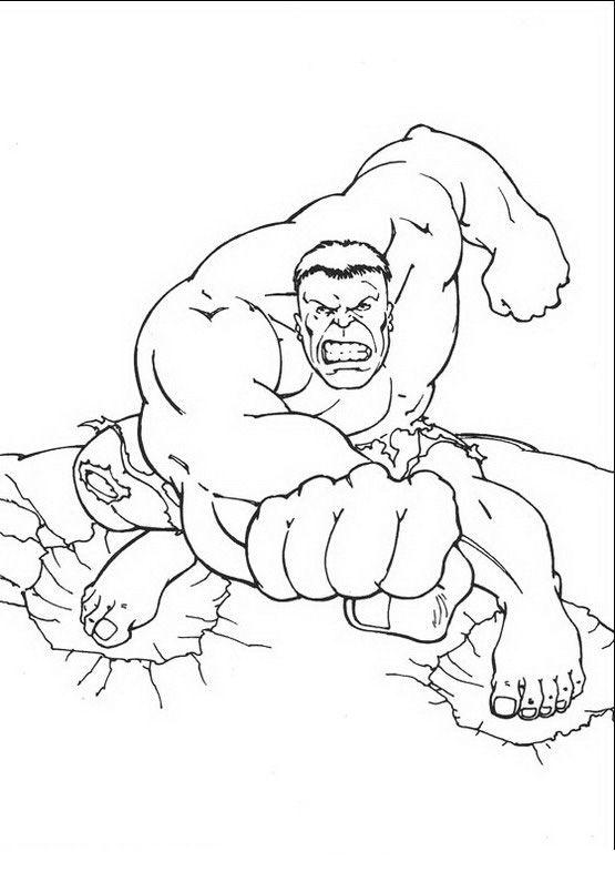 Hulk 29 Ausmalbilder Fur Kinder Malvorlagen Zum Ausdrucken Und Ausmalen Ausmalbilder Ausmalbilder Kinder Malvorlagen Zum Ausdrucken
