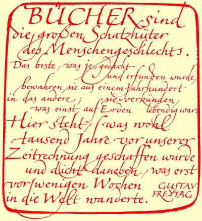 Personalisierte Ex Libris für Freunde des Buches, feiner Grafik und Accesoires