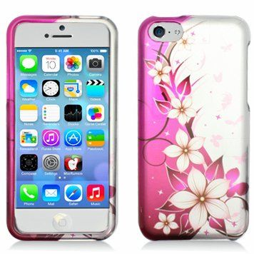 Snap-On Protective Image Case For iphone 5c 1 All kinds of beautiful and practical mobile phone accessories