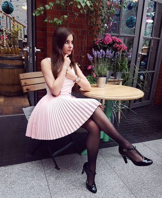 41 Spring Summer Outfits You Will Want To Try outfit fashion casualoutfit fashiontrends