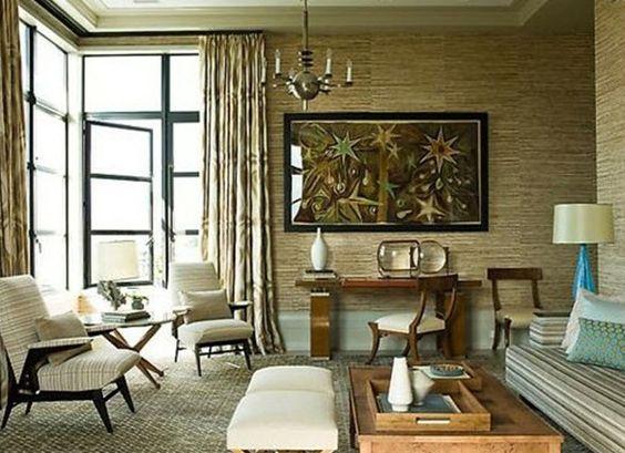 Wallpaper Living Room Ideas Wallpaper Living Room Ideas Bedroom