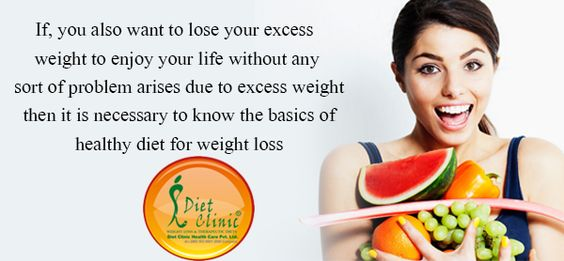 Slimming Center Udaipur Diet Clinic udaipur http://www.dietclinic.in/slimming-center-udaipur.html
