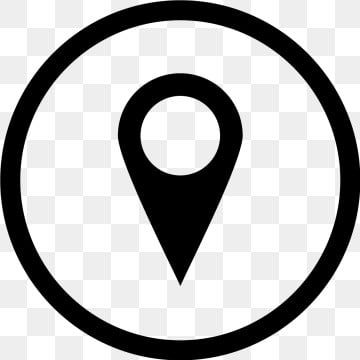 Location Vector Icon Location Icons Location Map Png And Vector With Transparent Background For Free Download Location Icon Vector Icons Free Marker Icon