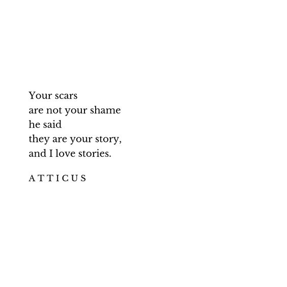 Atticus is the anonymous New York Times Bestselling author of Love Her Wild, The Dark Between Stars and The Truth About Magic. Follow Atticus for more poetry, quotes  more. Xx #love #lovepoems #poems #quotes #atticuspoetry #poetry