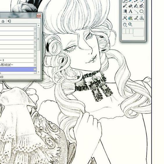 "Manga ""Innocent"" [LO version trash] - Page 3 D4f4a6db5588ae3d033ec6905f6af4d3"