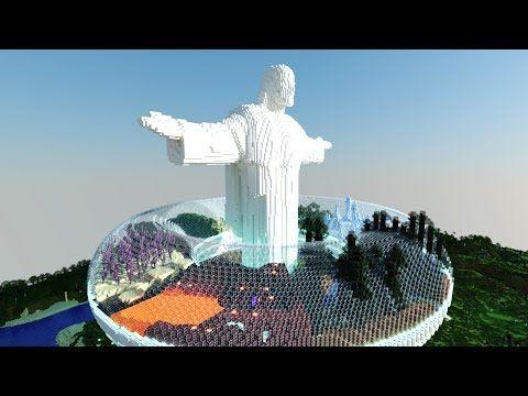 2b2t The Jesus Donut Youtube Jesus Old Things Sacred